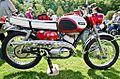 Yamaha YDS 3C (1966).jpg