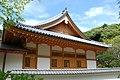 Yamanouchi, Kamakura, Kanagawa Prefecture 247-0062, Japan - panoramio - jetsun (5).jpg