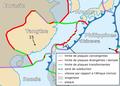 Yangtse Plate map-fr.png