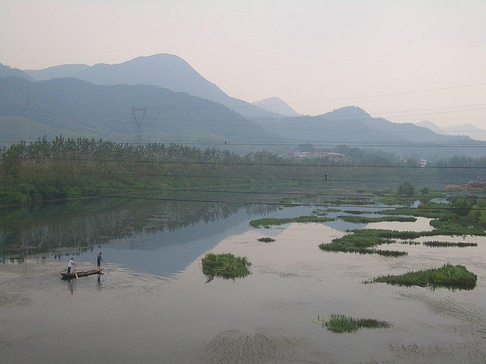 Yangxin-Fushui-River-fishermen-0044