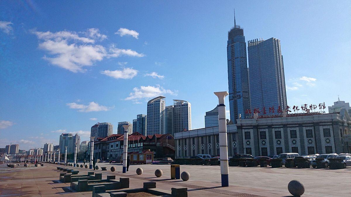 7 Days Inn Guigang Train Station Branch Yantai Wikipedia