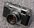 Yashica 35 Yashinon 1.1.9 45 mm rangefinder.jpg