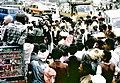 Yemen, gente 1987 06.jpg