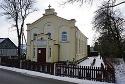 Ylakiai Baptist church.jpg