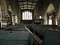 York, Holy Trinity Church, Goodramgate - geograph.org.uk - 1115416.jpg