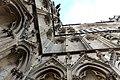 York Minster Fassadendetails.jpg