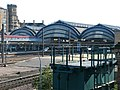 York Railway Station - geograph.org.uk - 588905.jpg