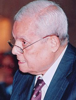 Younan Labib Rizk