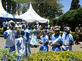 Young Dancers in a Christian Celebration.jpg