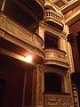Ystad teater - balkonger.jpg