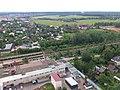 Yudino, Moskovskaya oblast', Russia - panoramio (6).jpg