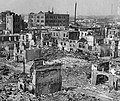 Yurakucho after Great Kanto earthquake.JPG