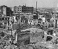 Yurakucho after Great Kanto earthquake.JPG