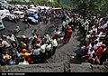 Yurt, Iran coal mine explosion 24.jpg