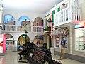 Yuzhno-sakhalinsk lobby komsomolsky.jpg