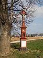 Zülpich-Si Wegekreuz.jpg