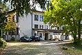 Zürich-Oerlikon Langwiesstrasse 30.JPG
