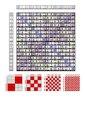 Z2^4; Cayley table; binary.pdf