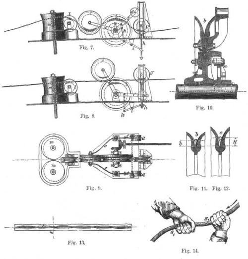 Dampfschiff für Drahtseil-Tauerei – Wikisource