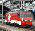 ZB 101 965-2.JPG