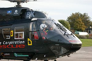 ZK-IBK Hawkes Bay Rescue Helicopter - Flickr - 111 Emergency (10).jpg
