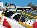 ZLIN 226MS Trener OK-JGT cocpit.jpg