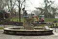 ZSL London - Ambika Paul Memorial Fountain (01).jpg