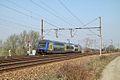 Z 23557 - 2011-03-23 - Busigny - Img 01.jpg
