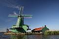 Zaanse Schans, Netherlands (5808832286).jpg