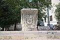 Zadar (36987854071).jpg