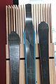 Zai ski3.jpg