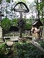 Zakopane Koscieliska cm Na Peksowym Brzysku011 A-1109 M.JPG