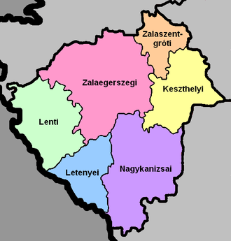 Zala districts.png