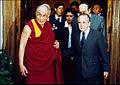 Zaldivar Dalai Lama.jpg