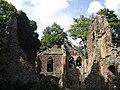 Zamek Stary Książ 01.jpg