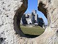 Zamek w Ogrodzieńcu - panoramio (9).jpg