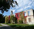 Zamek w jesiennej szacie - panoramio - romstar (7).jpg