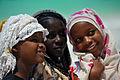 Zanzibar island Copia (20).jpg