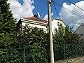 Zaostavština Dragomira Glišića 4.jpg