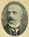 Zawisza Kazimierz Aleksandrovich.jpg