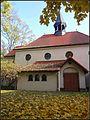 Zdzieszowice - jesiennie - panoramio (1).jpg