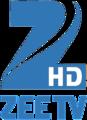 Zee TV HD Logo 2014.png