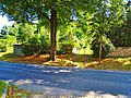 Zehistaer Straße, Pirna 123362137.jpg