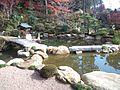 Zensuiji Garden.jpg