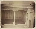 Zeravshan Okrug. Samarkand. A Genizah in a Synagogue WDL11134.png