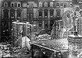 Zerstéierung vun der Stater Synagog-106.jpg