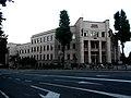 Zgrada Pravnog fakulteta u Beogradu.JPG