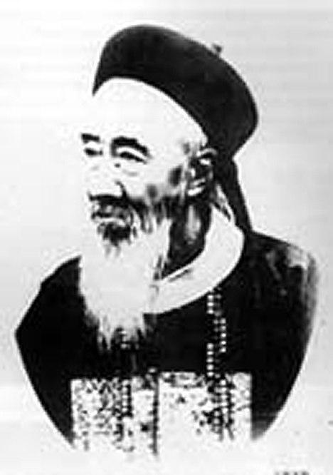 Zhang Zhitong-1