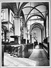 zijbeuk - amsterdam - 20013278 - rce