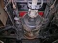 Ziu5 main motor.jpg